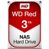 WD Red NAS Hard Drive WD30EFRX