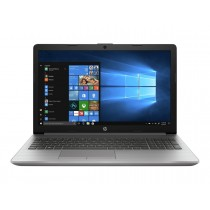 "HP 255 G7 - Ryzen 3 3200U / 2.6 GHz - Win 10 Pro 64-Bit - 8 GB RAM - 512 GB SSD NVMe, HP Value - DVD-Writer - 39.6 cm (15.6"")"