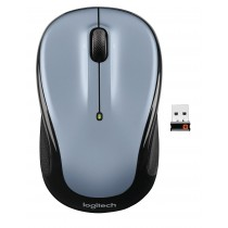 Logitech M325 - Color Collection Limited Edition