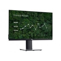 Dell P2419HC LED display 60,5 cm (23.8 Zoll) Full HD Flach Matt Schwarz