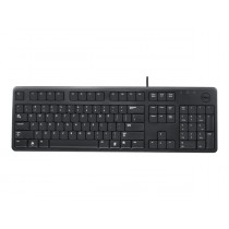Dell KB212-B (UK) USB Keyboard