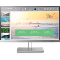 "HP EliteDisplay E233 (23"")"