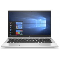 HP EliteBook 830 G7 Intel Core i5-10210U 33,78cm 13,3 Zoll