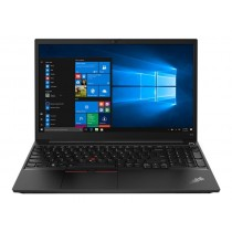 "Lenovo ThinkPad E15 - 15,6"" Notebook - Core i5 2,4 GHz 39,6 cm"