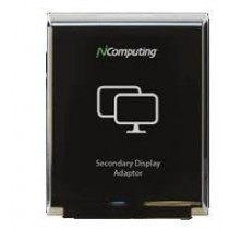 NComputing DualDisplay Dongle HDMI ( RX-HDX )
