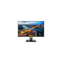 "Philips B Line 242B1V - LED-Monitor - 61 cm (24"")"