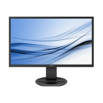"Philips B Line 272B8QJEB - LED-Monitor - 68.5 cm (27"")"