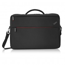 Lenovo ThinkPad Professional Slim Topload Case - Notebook-Tasche