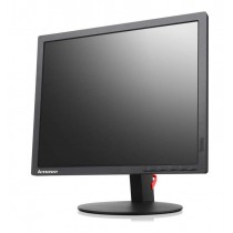 Lenovo ThinkVision T17 14p - LED-Monitor