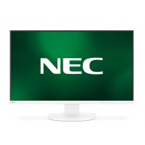 "NEC Display MultiSync EA271Q 68,6 cm/27"" Flachbildschirm (TFT/LCD) - 2.560x1.440 LED-Backlight TFT"