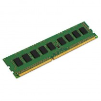 Kingston 30KI0213-1009 - 2 GB DDR3 1333 CL9 - 2 GB - DDR3