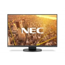 "NEC Display MultiSync EA231WU-WH - LED-Monitor - 58.4 cm (23"")"