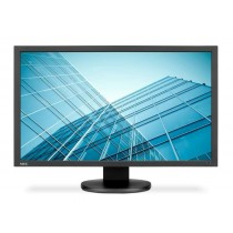 "NEC Display MultiSync PA271Q - LED-Monitor - 69 cm (27"")"