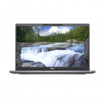 "Dell Latitude 7400 - 14"" Notebook - Core i7 Mobile 1,9 GHz 35,6 cm"