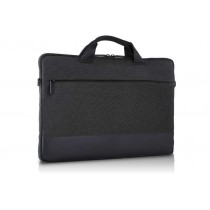 "Dell Pro Sleeve 15 - Notebook-Hülle - 38.1 cm (15"")"