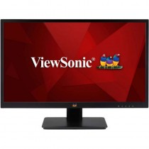 ViewSonic Value Series VA2210-mh - 54,6 cm (21.5 Zoll) - 1920 x 1080 Pixel - Full HD - LCD - 5 ms - Schwarz