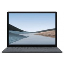 "MICROSOFT SURFACE LAPTOP 3 13.5"" I5/8/128 COMM - NOTEBOOK"