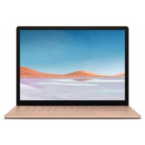 "Microsoft Surface Laptop 3 13.5"" i5/8/256 Comm Sandstone - Notebook"