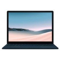 "Microsoft Laptop 3 13.5"" i7/16/256 Comm Cobalt Blue - Mini-Notebook"