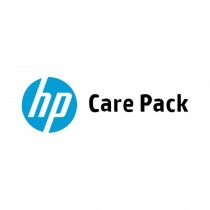 HP Care Pack Electronic HP Care Pack nc2400 - Systeme Service & Support 3 Jahre