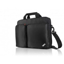 Lenovo ThinkPad 3 In 1 - Tasche - Notebook