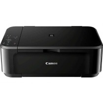 Canon PIXMA MG3650S - Multifunktionsdrucker - Farbe - Tintenstrahl