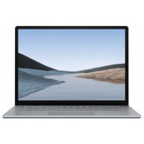 "Microsoft Surface Laptop 3 - 15"" Notebook - Core i7 1,3 GHz 38,1 cm"