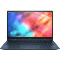 HP Elite Dragonfly - Intel® Core™ i7 8565U - 1,8 GHz - 33,8 cm (13.3 Zoll) - 1920 x 1080 Pixel - 16 GB - 512 GB
