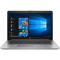 HP 470 G7 - Intel® Core™ i5 10210U - 1,6 GHz - 43,9 cm (17.3 Zoll) - 1920 x 1080 Pixel - 8 GB - 256 GB