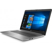 HP 470 G7 - Intel® Core™ i7 10510U- 1,8 GHz - 43,9 cm (17.3 Zoll) - 1920 x 1080 Pixel - 8 GB - 256 GB