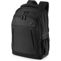 "HP Business Backpack - Notebook-Rucksack - 43.9 cm (17.3"")"