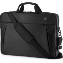 "HP Business Slim Top Load - Notebook-Tasche - 43.9 cm (17.3"")"