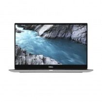 "Dell XPS 13 7390 - 13,3"" Notebook - Core i7 10510U 1,8 GHz 33,8 cm"