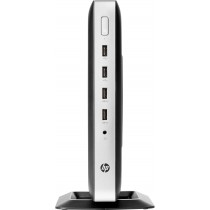 HP t630 - 2 GHz - GX-420GI - AMD G - 2.2 - 2 MB - 4 GB - Thin Client - 2 GHz