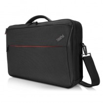 "Lenovo ThinkPad Professional Topload Case - Notebook-Tasche - 39.6 cm (15.6"")"