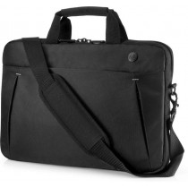 "HP Business Slim Top Load - Notebook-Tasche - 35.8 cm (14.1"")"