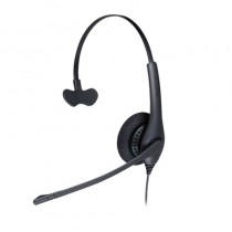 Jabra BIZ 1500 Mono - Headset - On-Ear - kabelgebunden