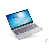 Lenovo ThinkBook 15 - Intel® Core™ i5 1035G1 - 1 GHz - 39,6 cm (15.6 Zoll) - 1920 x 1080 Pixel - 16 GB - 512 GB