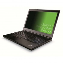 "Lenovo 3M PF14.0W - Notebook-Privacy-Filter - 35.6 cm (14"")"