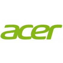 Acer Care Plus On-Site Exchange - Serviceerweiterung - 3 Jahre