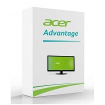 Acer Care Plus On-Site Exchange - Serviceerweiterung - 5 Jahre