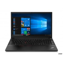 "Lenovo ThinkPad E15 - 15,6"" Notebook - 4,1 GHz 39,6 cm"