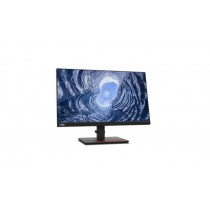"Lenovo ThinkVision T24i-20 - LED-Monitor - 60.5 cm (23.8"")"