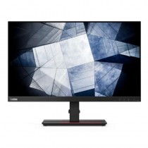 "Lenovo ThinkVision P24q-20 - LED-Monitor - 60.5 cm (23.8"")"
