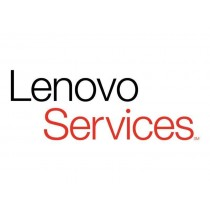 Lenovo Accidental Damage Protection - 3 Jahre