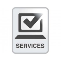 Fujitsu Support Pack On-Site Service - 3 Jahre