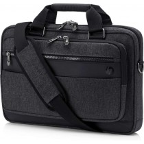 "HP Executive Slim Top Load - Notebook-Tasche - 35.8 cm (14.1"")"