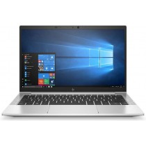 HP EliteBook 830 G7 - Intel® Core™ i7 10510U - 1,8 GHz - 33,8 cm (13.3 Zoll) - 1920 x 1080 Pixel - 16 GB - 512 GB