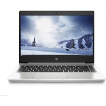 HP mt22 Intel 5205U 35.56cm 14Zoll FHD - 4GB DDR4 - 128GB SSD - ThinPro