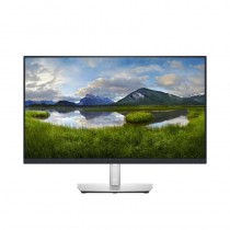 "Dell P2721Q - LED-Monitor - 68.6 cm (27"")"